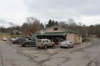 Home for sale: 4230 Hwy. 50 E., Williamsport, TN 38487