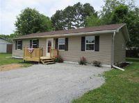 Home for sale: 150 Clement, Savannah, TN 38372