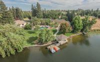 Home for sale: 11710 E. Santa Ana Avenue, Clovis, CA 93619