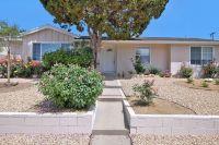 Home for sale: 15601 Harvest St., Granada Hills, CA 91344