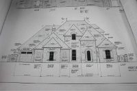 Home for sale: 804 Scotsman Trace, Dyersburg, TN 38024