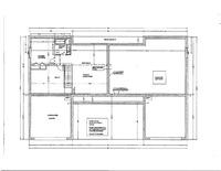 Home for sale: 5621 Keith, Waterloo, IA 50701