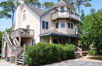 Home for sale: 1137 Dunton Dr., Corolla, NC 27927