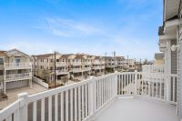 Home for sale: E. 22nd Ave. Unit 406b, Wildwood, NJ 08260