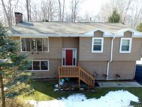 Home for sale: 10 Edwards Ln., Beacon Falls, CT 06403