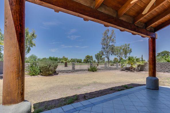 988 W. Crooked Stick Dr., Casa Grande, AZ 85122 Photo 44
