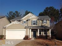 Home for sale: 58 Brookview Dr., Newnan, GA 30265