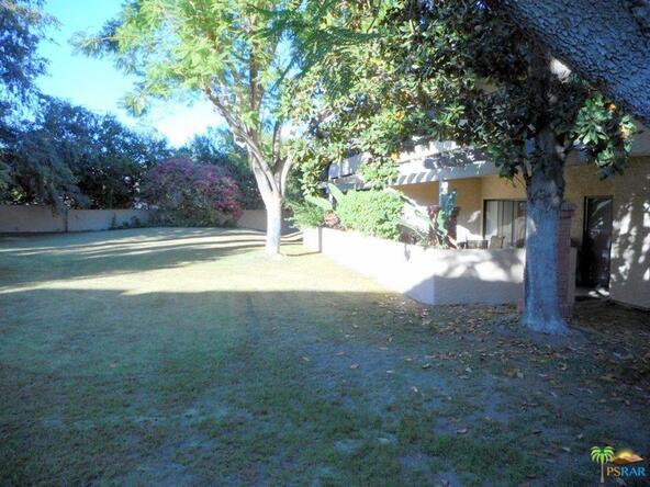 2345 S. Cherokee Way, Palm Springs, CA 92264 Photo 13