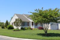 Home for sale: 5920 Tappan Ln., Salisbury, MD 21801