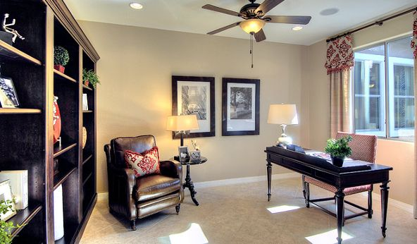 2917 W. Donner Drive, Phoenix, AZ 85041 Photo 10