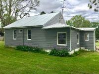 Home for sale: 330 6th St., Breckenridge, MI 48615