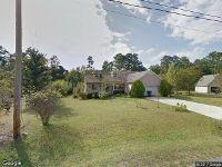 Home for sale: Ponderosa, Albertville, AL 35950