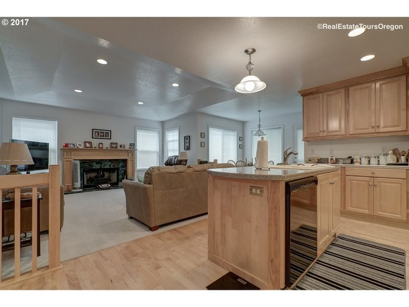 2428 Pansy Ct., Forest Grove, OR 97116 Photo 16