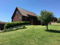 Home for sale: 3019 Harley Rd., Morristown, TN 37813