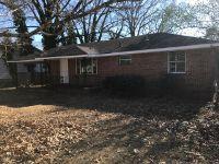 Home for sale: 3901 Foster Avenue, Huntsville, AL 35805