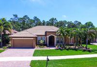 Home for sale: 812 S.W. Grand Reserve Blvd., Port Saint Lucie, FL 34986