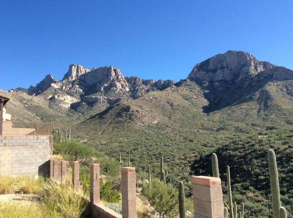 2500 Della Roccia Ct., Oro Valley, AZ 85737 Photo 12