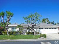 Home for sale: 49 Sutton Pl. East, Palm Desert, CA 92211