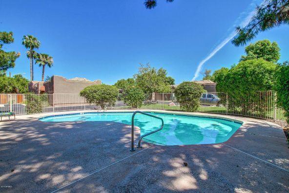 3015 E. Coolidge St., Phoenix, AZ 85016 Photo 20