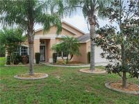 Home for sale: 10331 Mason Loop, Clermont, FL 34711