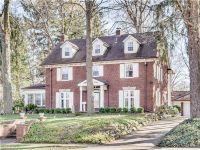 Home for sale: 2928 Silver Lake Blvd., Silver Lake, OH 44224