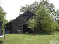Home for sale: 3340 Plateau Rd., Newton, NC 28658