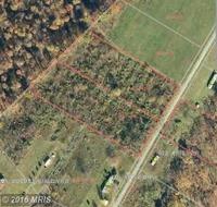 Home for sale: Apple Dr., Romney, WV 26757