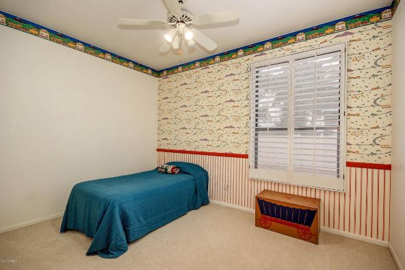 2643 E. Washington Avenue, Gilbert, AZ 85234 Photo 40