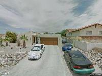 Home for sale: Orilla, Bullhead City, AZ 86442