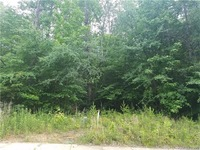 Home for sale: Lot 89 Oak Forest Ln., Salisbury, NC 28146