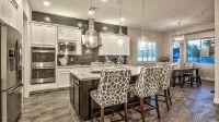 Home for sale: 3934 S. Wilson Dr., Chandler, AZ 85286
