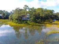 Home for sale: 12 Butterfield Ln., Beaufort, SC 29907