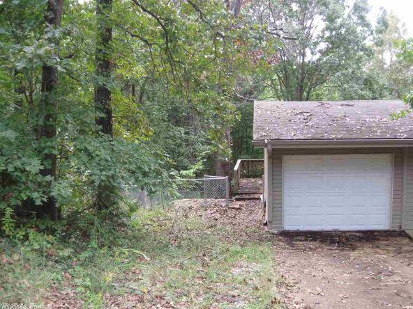 1 E. Ute, Cherokee Village, AR 72529 Photo 19