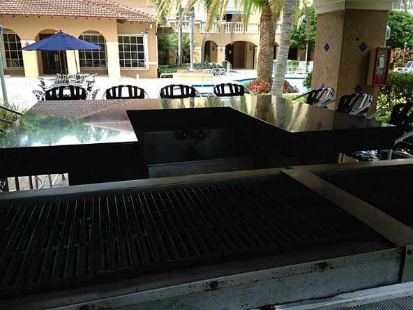 Aventura, FL 33180 Photo 17
