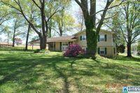 Home for sale: 338 Mccain St., Lineville, AL 36266