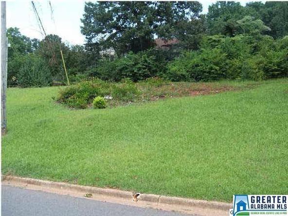 1528 Lake Site Dr., Birmingham, AL 35235 Photo 6