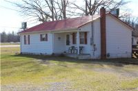 Home for sale: 241 S. Fair St., Morrison, TN 37357