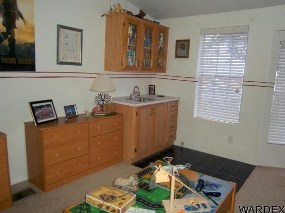 4652 E. Bayside Dr., Topock, AZ 86436 Photo 11