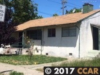 Home for sale: 831 Page, Berkeley, CA 94710