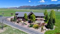 Home for sale: 11385 Bostwick Park Rd., Montrose, CO 81401