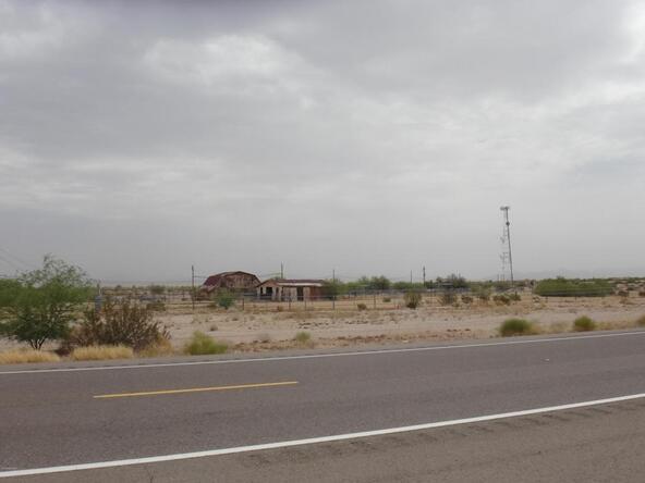 788 S. Butterfield Trail, Gila Bend, AZ 85337 Photo 7