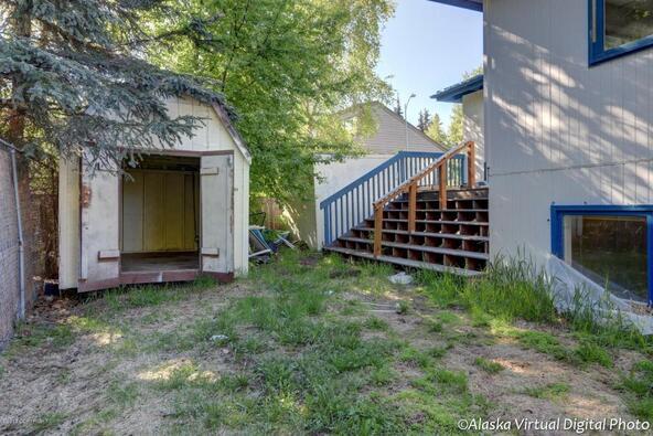 920 W. 21st Avenue, Anchorage, AK 99503 Photo 36