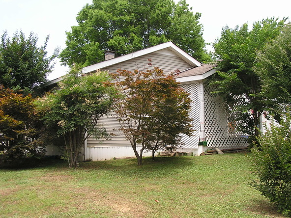 4509 Huntsville Rd., Florence, AL 35630 Photo 1