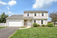 Home for sale: 2635 Northcreek Dr., Woodridge, IL 60517