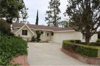 Home for sale: 2048 Emerald Way, Monterey Park, CA 91755