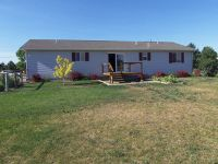 Home for sale: 888 Bradford Ave., Powell, WY 82435