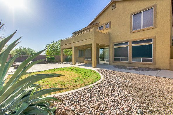7757 E. Sandia Cir., Mesa, AZ 85207 Photo 22