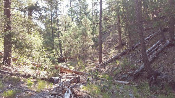 2655 E. Preddy, Prescott, AZ 86305 Photo 12