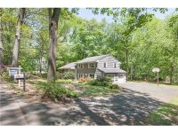Home for sale: 26 Highland Rd., Westport, CT 06880