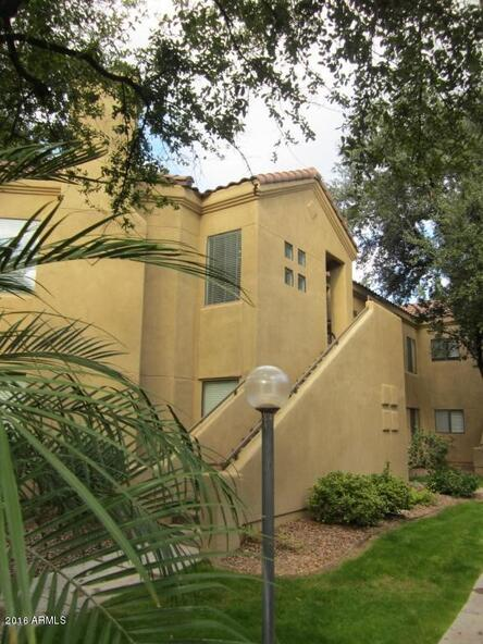 7575 E. Indian Bend Rd., Scottsdale, AZ 85250 Photo 16